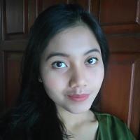 Arianita Dewi
