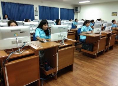 Link and Match Perguruan Tinggi Vokasi dengan Industri